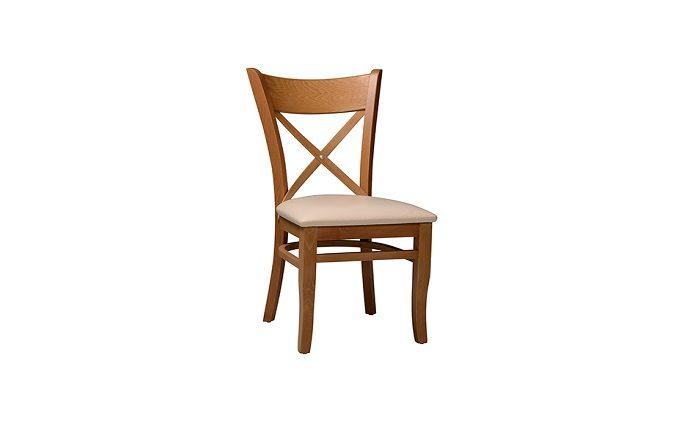 כיסא דגם אנטוניו