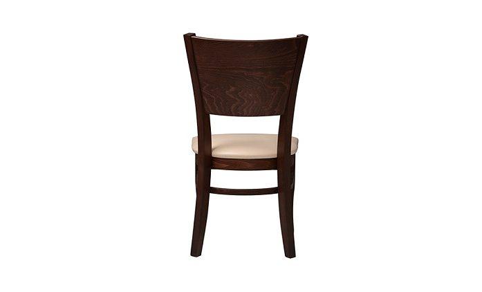 כיסא דגם אסא