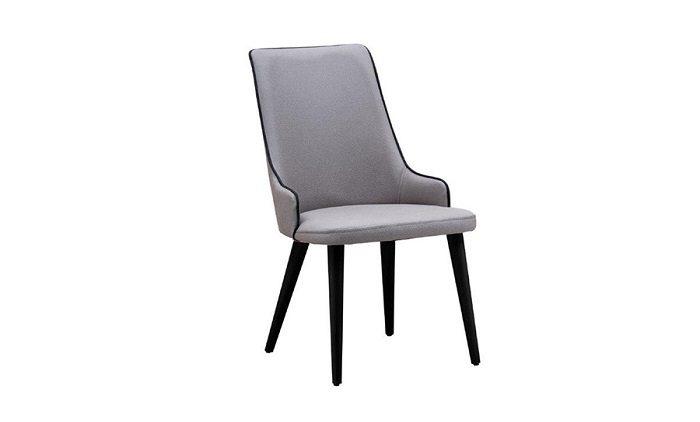 כיסא דגם לוסיו