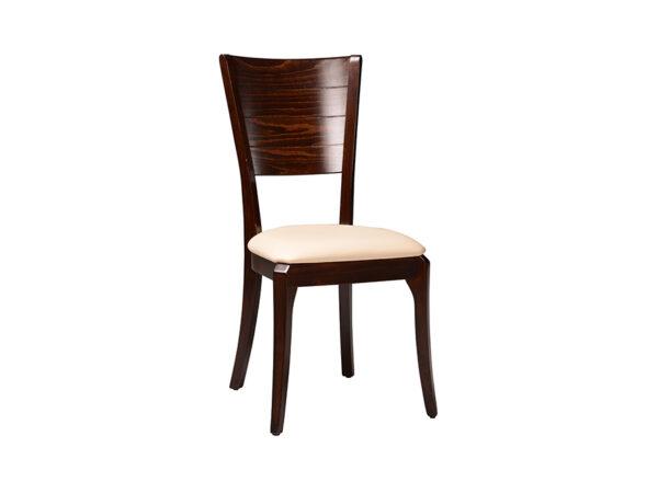 כיסא דגם ליזה