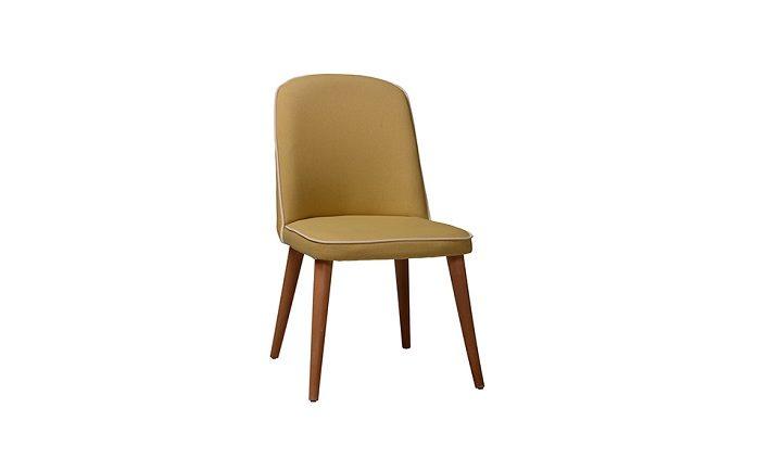 כסא דגם מרגנית