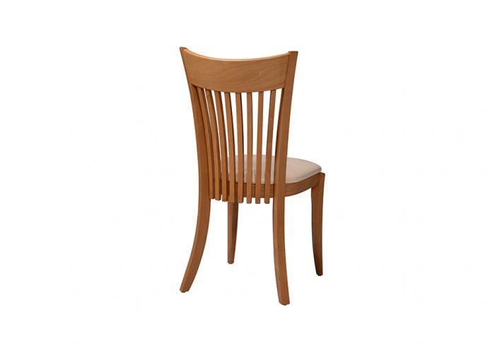 כיסא דגם מרקו