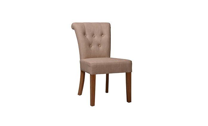 כיסא דגם נירית