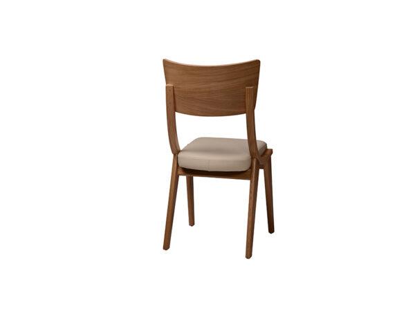 כיסא דגם פליפו