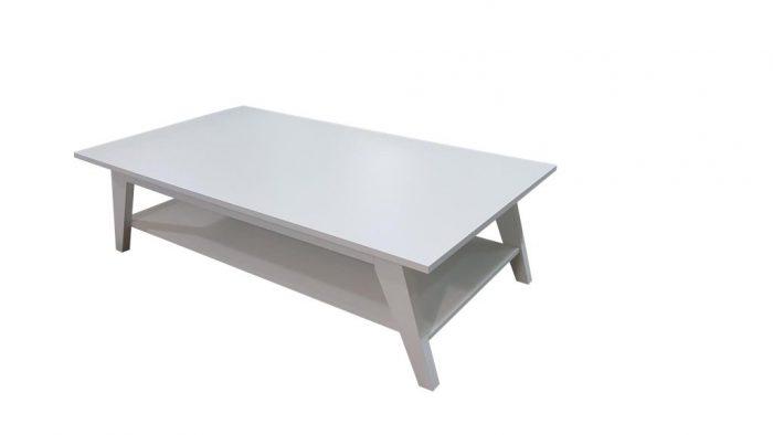 שולחן סלוני איגלס