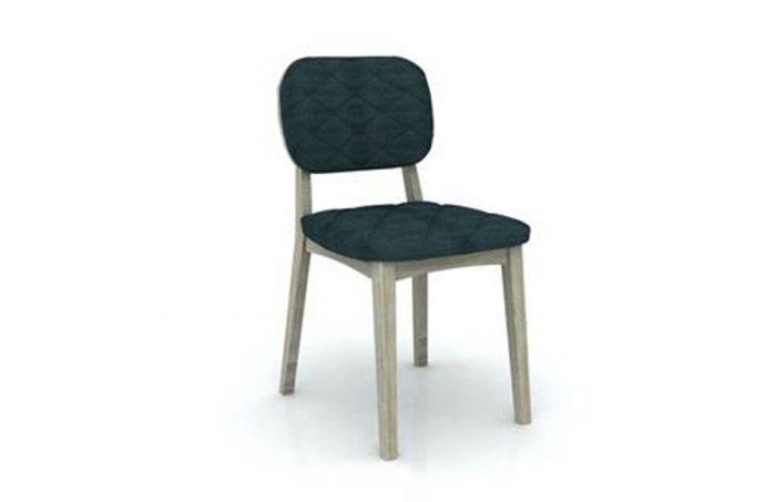 כיסא דגם ברקן