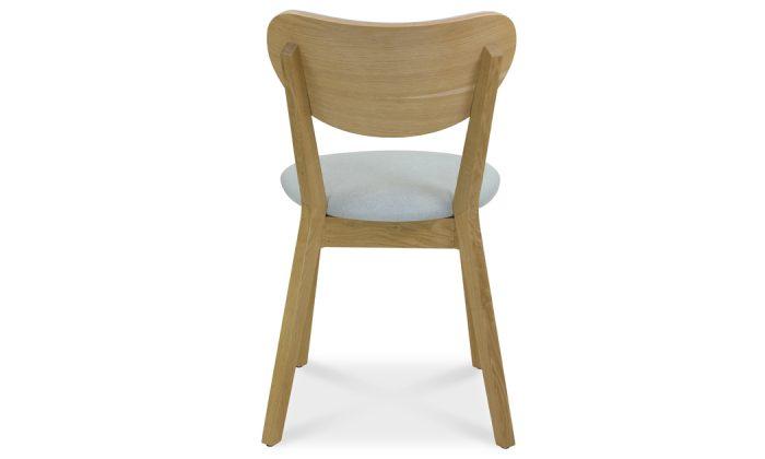 כיסא דגם אירית