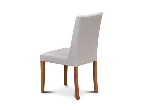 כיסא דגם אורי