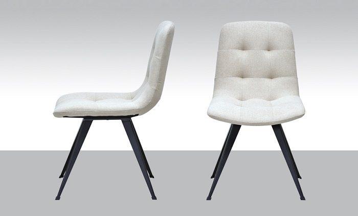 כיסא דגם גלבוע