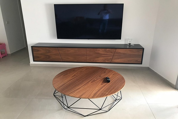 מזנון+שולחן