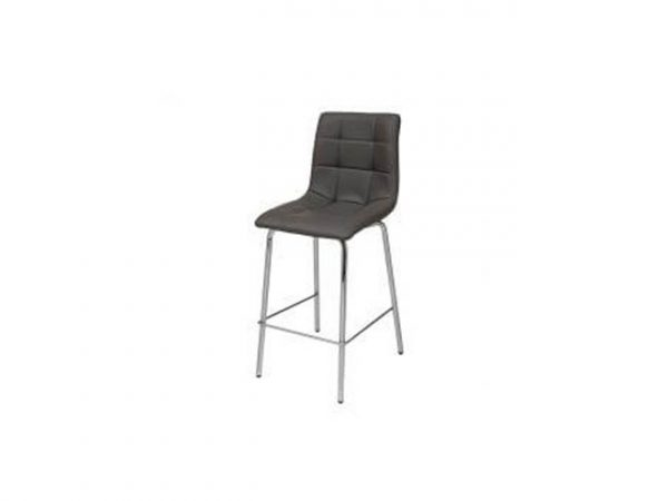 כיסא בר דניאל