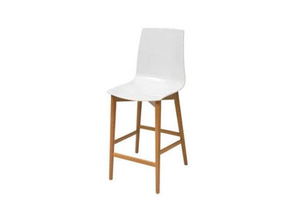 כיסא בר סיוון