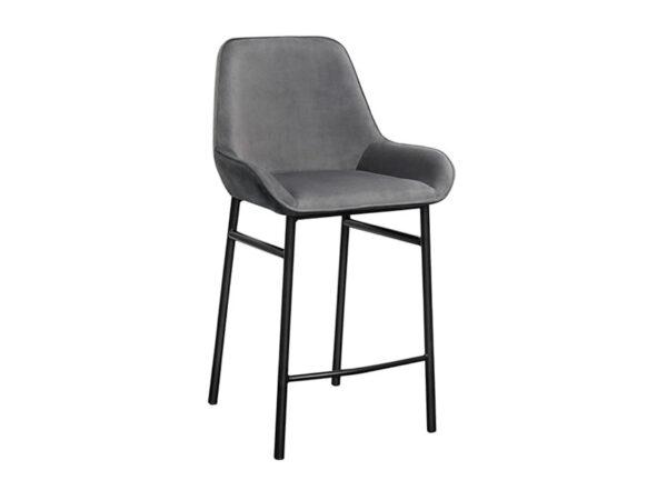 כיסא 11
