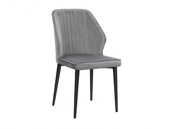 כיסא 13
