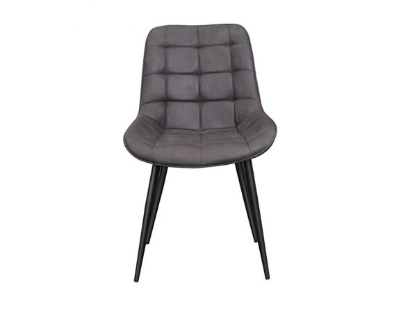 כיסא 17