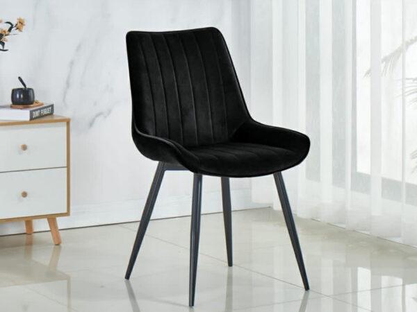 כיסא 37