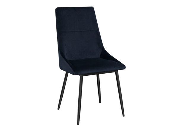 כיסא 41