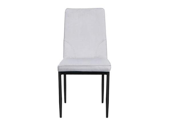 כיסא 44