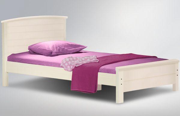 מיטה וחצי דגם טולי VS