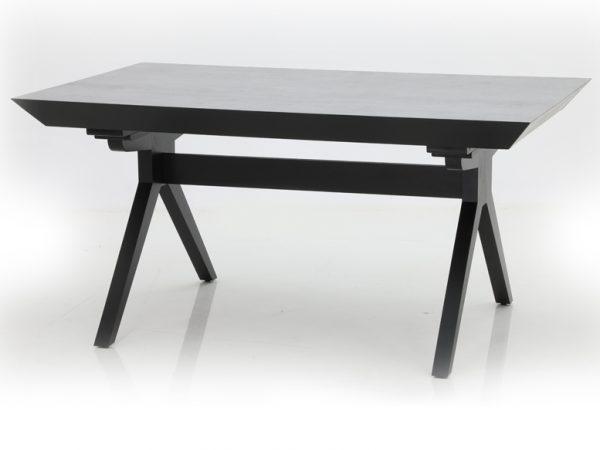 שולחן אוכל דגם קידר VS