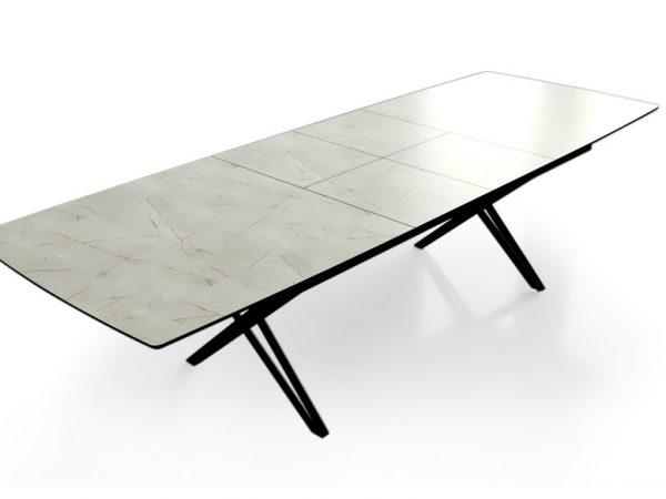 שולחן אוכל דגם בוניטה VS