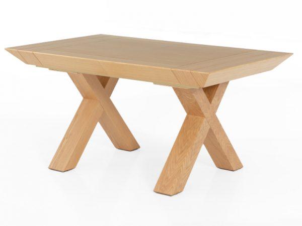 שולחן אוכל דגם קרלוס VS